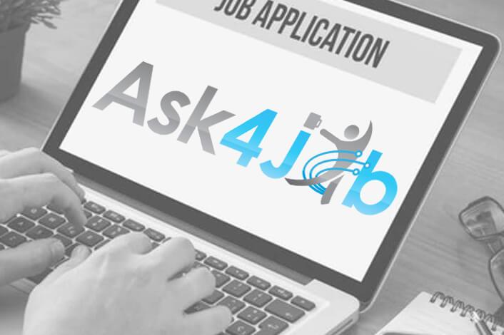AskForJob