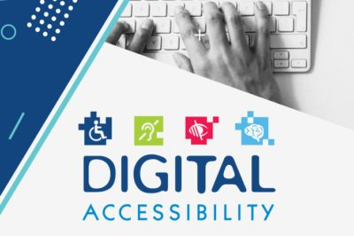 digitalAccessibility