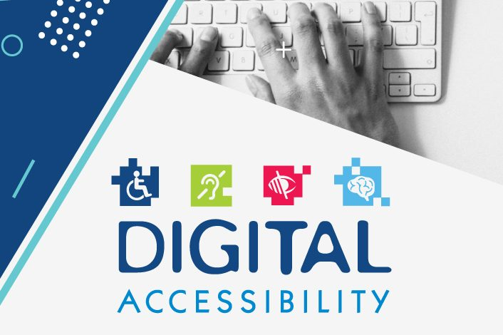 digitalAccessibility