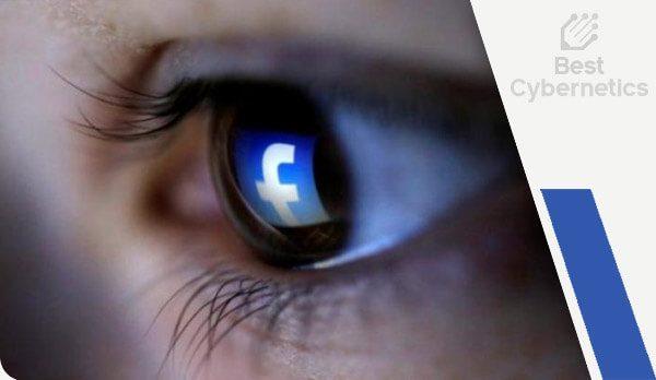 To Facebook θέλει να διαβάζει το μυαλό μας