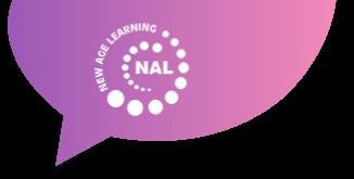 bubble-NAL