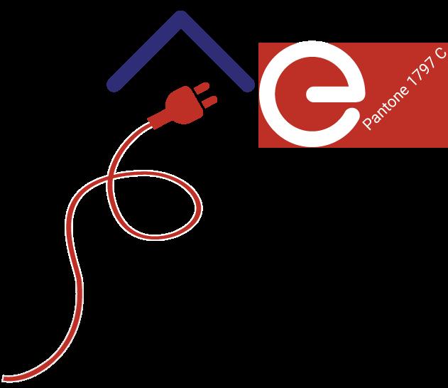 casa electric